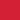 Nr. 40 red carpet