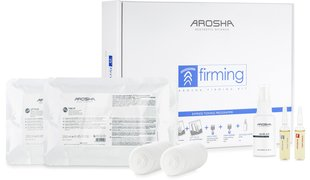 AROSHA Firming Kit