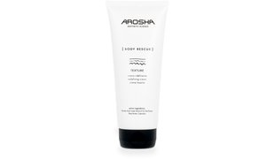 AROSHA Retail Body Rescue Texture Cream 200 ml