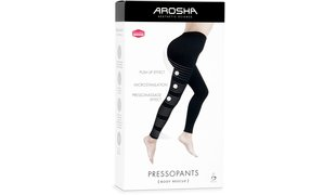 AROSHA Body Pressopants