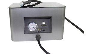 SHT Crystapeel® Mikrodermabrasionsgerät
