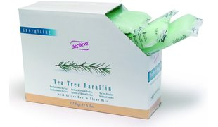 DEPILÈVE Paraffin Tea Tree