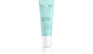 DR. MED. SCHRAMMEK Body Science CelluContour Body Cream