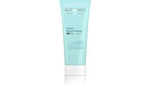 DR. MED. SCHRAMMEK Body Science Super Body Peeling