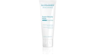 DR. MED. SCHRAMMEK Essential Super Beauty Mask