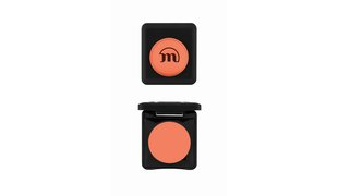 MAKE-UP STUDIO Blusher in Box