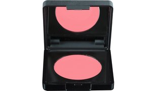MAKE-UP STUDIO Cream Blusher
