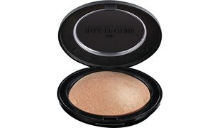 MAKE-UP STUDIO Lumiere Highlighting Powder