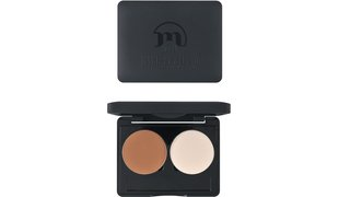 MAKE-UP STUDIO Highlight & Shading Box