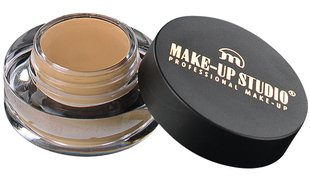 MAKE-UP STUDIO Compact Neutralizer