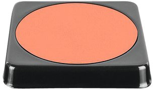 MAKE-UP STUDIO Compact Neutralizer Refill