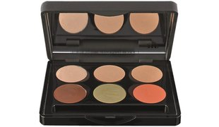 MAKE-UP STUDIO Concealerbox 6 colours