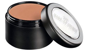 MAKE-UP STUDIO Face-It Cream Foundation
