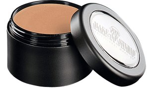MAKE-UP STUDIO Face-It Light Cream Foundation