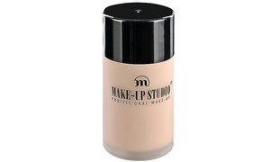 MAKE-UP STUDIO Fluid Foundation Covering