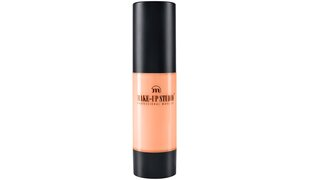 MAKE-UP STUDIO Face Prep Illuminating Primer SPF 30