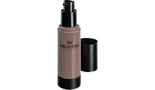 MAKE-UP STUDIO Fluid Make-up No Transfer 35 ml