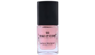 MAKE-UP STUDIO Cuticle Treatment