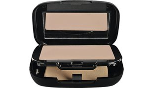 MAKE-UP STUDIO Compact Powder Make-up