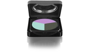 MAKE-UP STUDIO Eyeshadow Type B in Box Trio