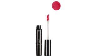 NEE The Lipstick Matte & Fluid
