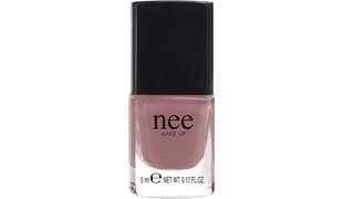 NEE Nail Polish Colorshine