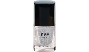 NEE Nail Polish Colorshine Scandal Nr. 402