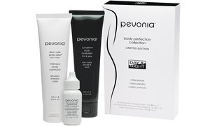 PEVONIA Body Perfection Collection