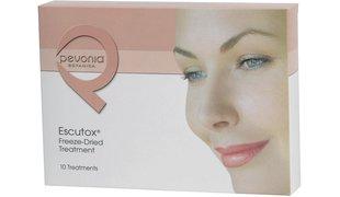 PEVONIA Professional Treatment Escutox-Freeze Dried