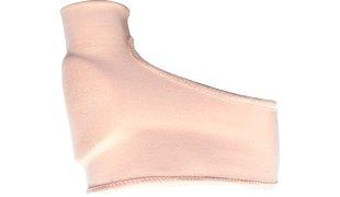 Hallux-Bandage