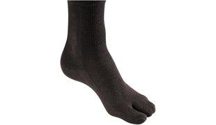 B/S Hallux Valgus Socke