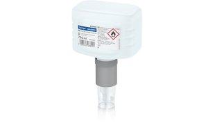 ECOLAB® Spirigel® complete zu NEXA Compact Dispenser