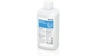 ECOLAB® Skinman® Soft Protect