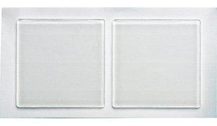 SILOPAD Druckschutzplatte