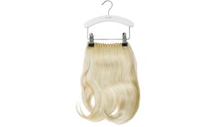 Hair Dress 40cm