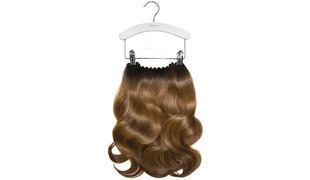 Hair Dress 55cm