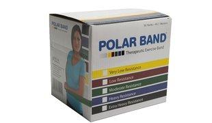 Polar Band 45.7 m