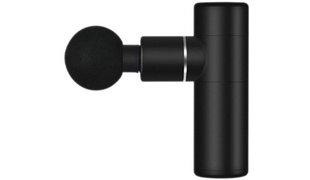BACKGYM® Fascial Gun