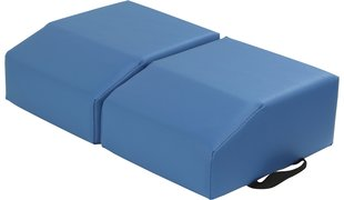 BODYCUSHION Fussteil