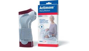 BSN Actimove® ManuMotion rechts