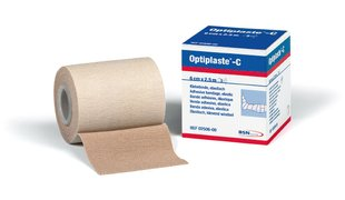 BSN Optiplast®-C