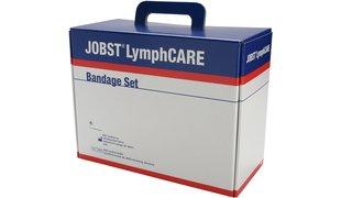 BSN Jobst® LymphCare Arm