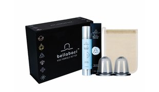 BELLABACI Aches & Pains get lost Kit